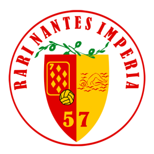 Logo Rari