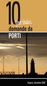 10_domande_da_porti_imperia